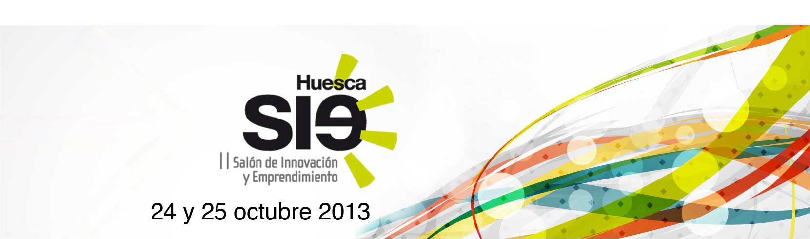 sie-huesca-ilike-community-manager