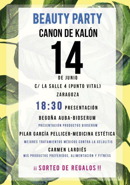 beauty-party-canon-de-kalon-ilike-communitymanager-beatriz-casalod