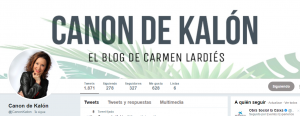 canon-de-kalon-twitter-carmen-lardies-ilike-communitymanager-beatriz-casalod