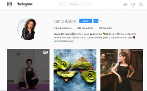 canon-dekalon-carmen-lardies-instagram-ilike-community manager