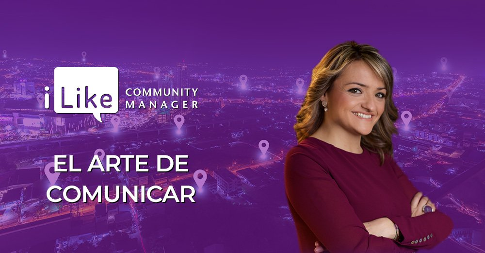 iLike Community Manager · Zaragoza · Huesca